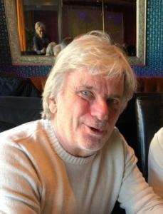 Göran Norberg
